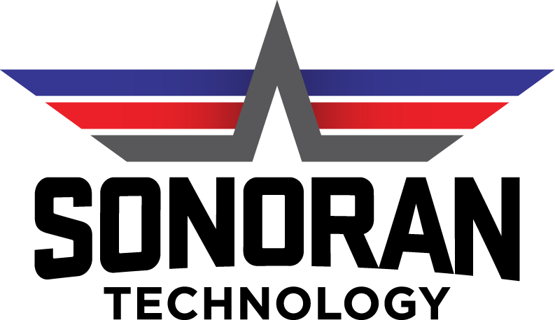 tuskegee airmen accomplishments